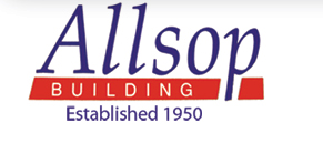 Allsop Building - Builders and construction caddington, luton